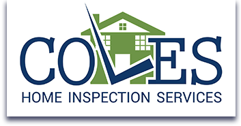 Cole's Inspection Services