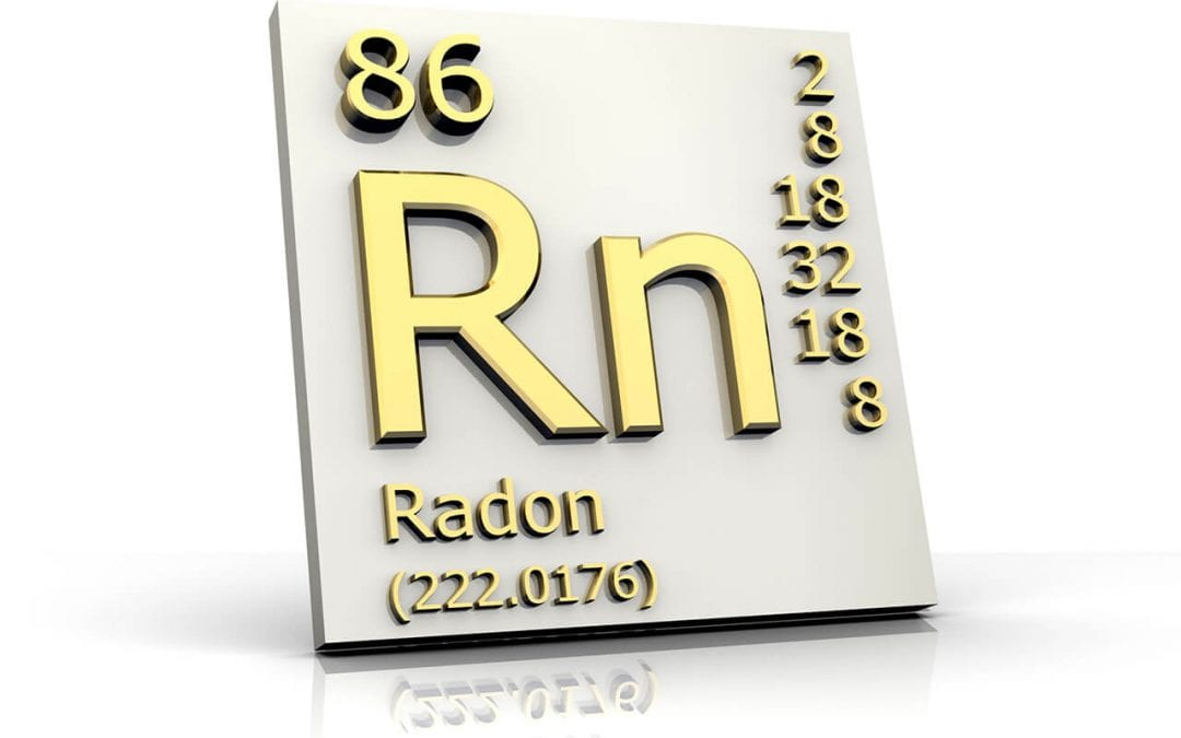 4 Reasons to Test for Radon in the Home