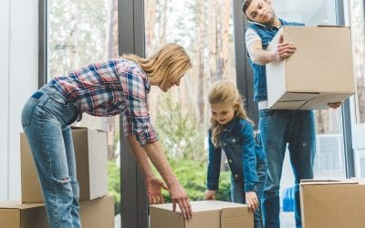Renovate or Relocate: How to Decide