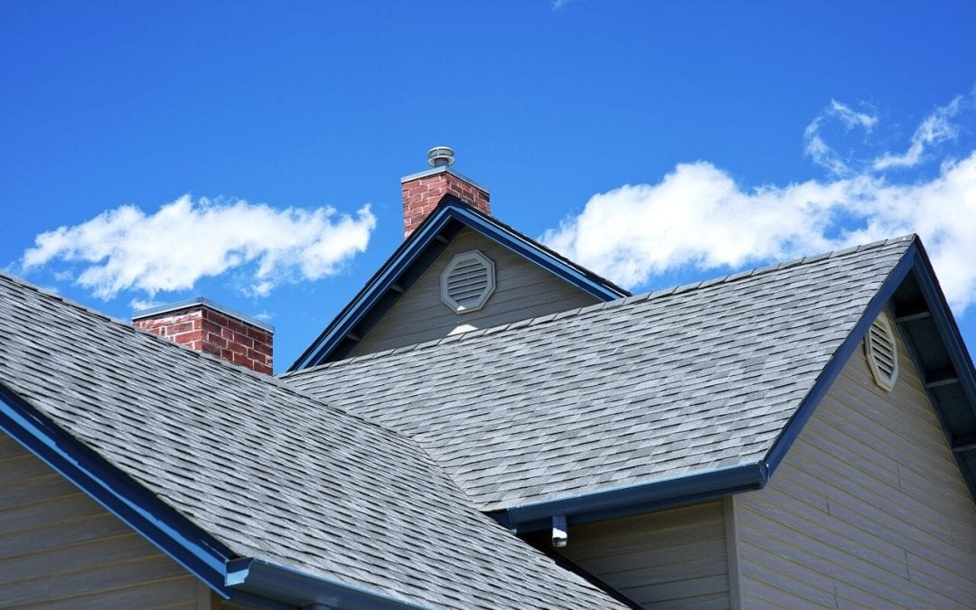 The Pros and Cons of Types of Roofing Materials