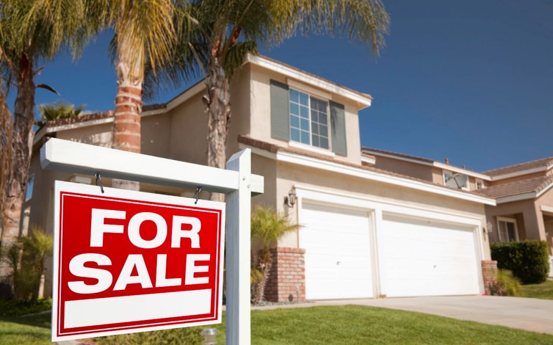 Level Up Your Home Search with These 6 Tips to Buy a House